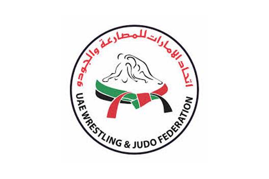 UAE WRESTLING & JUDO FEDERATION