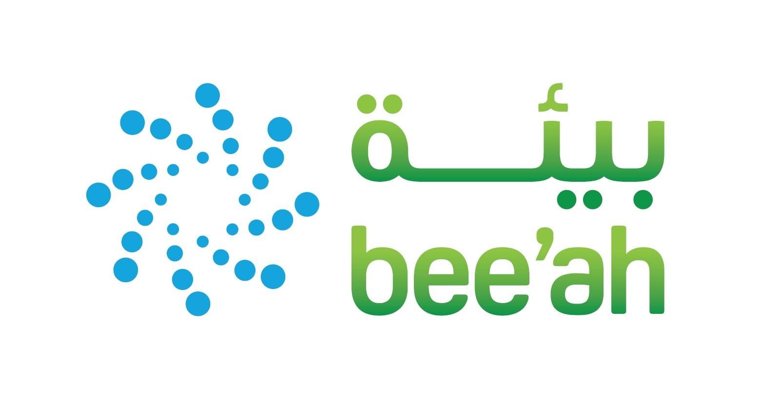 beeah company