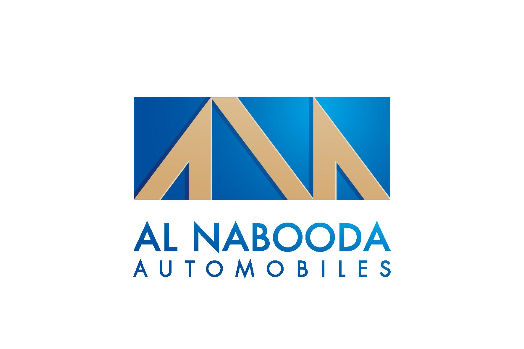 Al Nabooda_vv