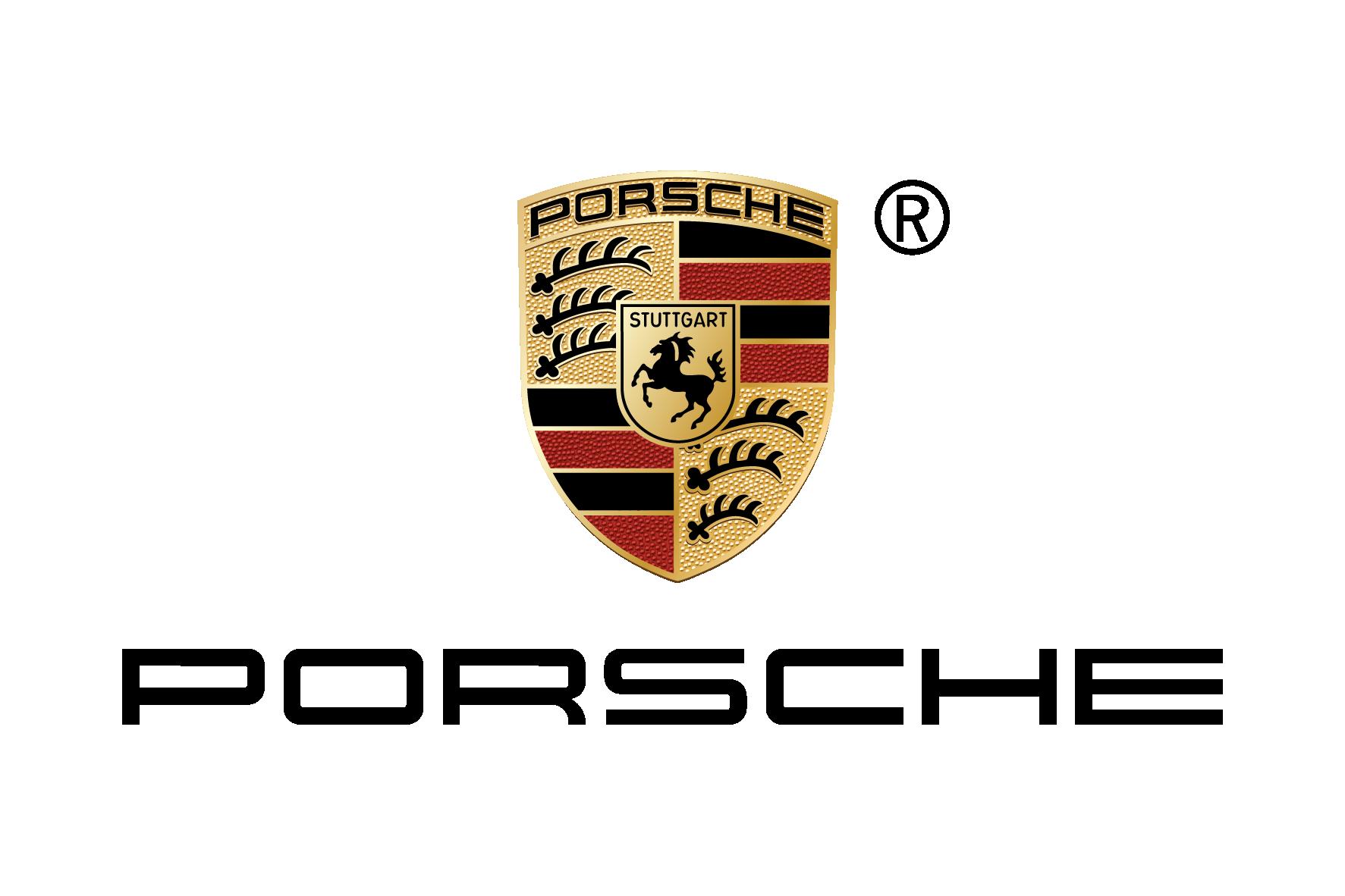 Porsche_v