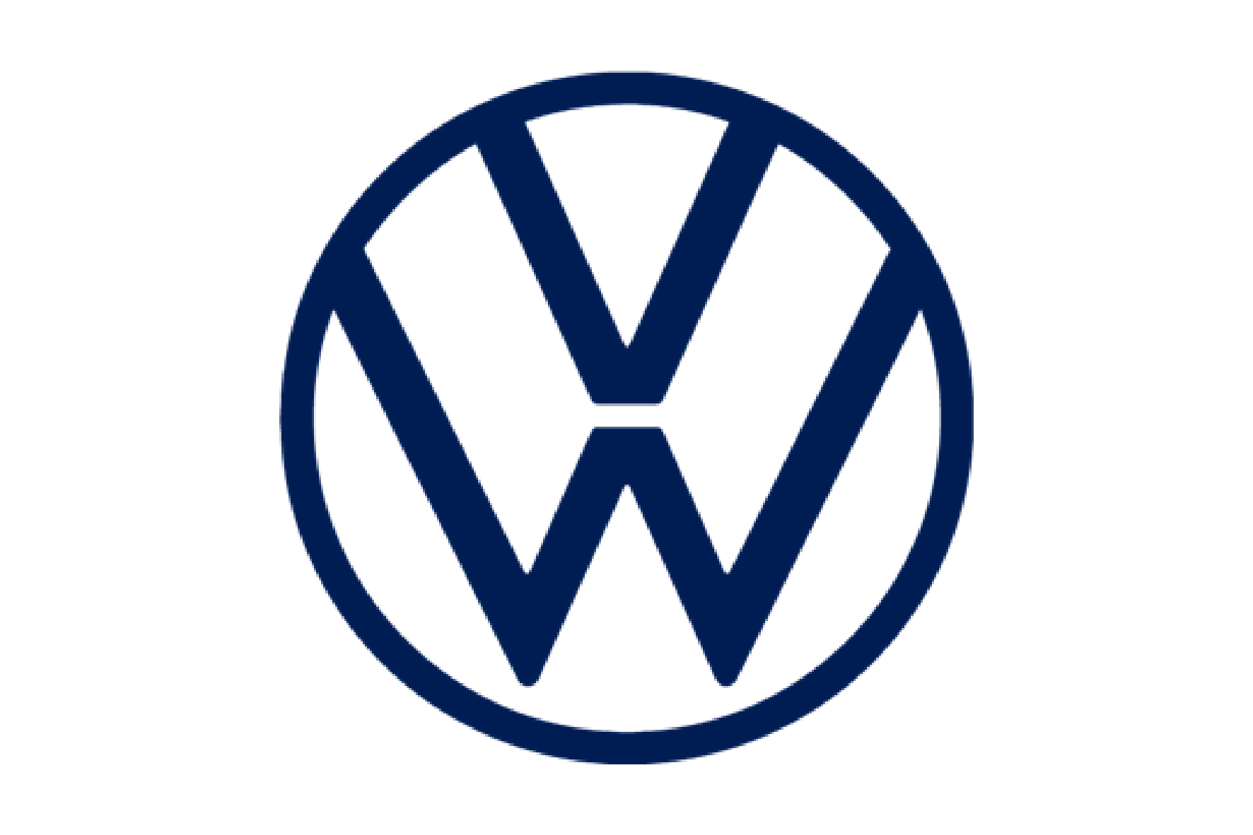 VW_vv